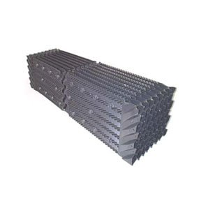 Cooling Tower Fill Media