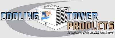 Cooling Tower Products, Inc's Company logo