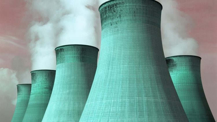 Cooling Tower 101